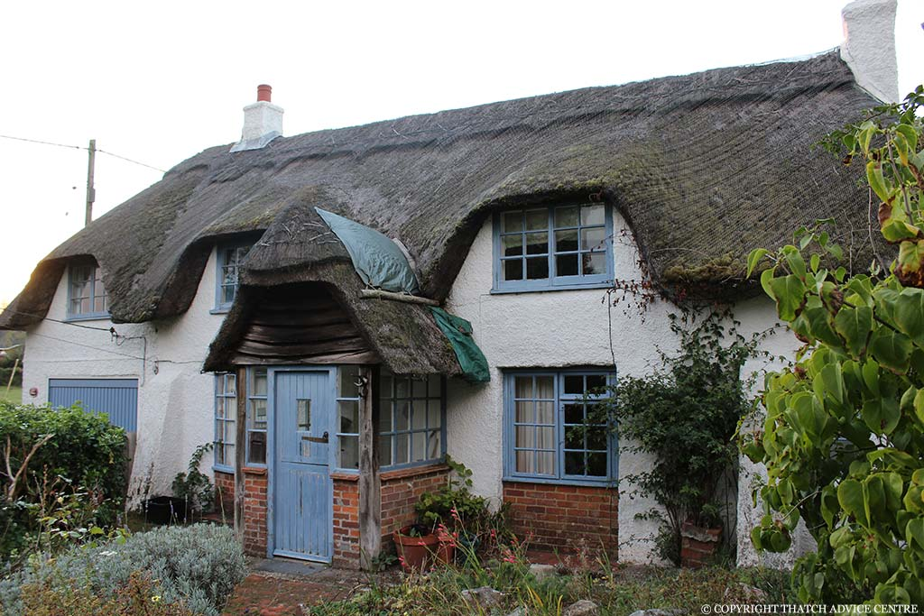 pdf - Thatched Rood