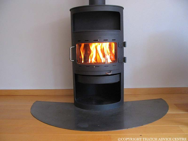 Woodburners Multifuel Stoves And Open Fires Fire