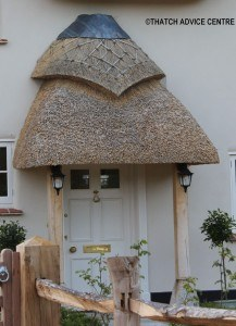 Porch 5