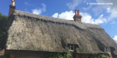 Underinsured-thatch-advice-centre.jpg