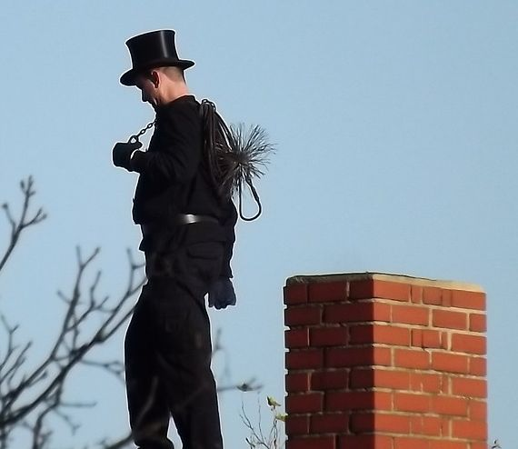 chimney-sweep.jpg