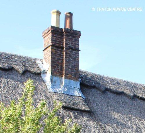 thatch-advice-centre-chimney.jpg