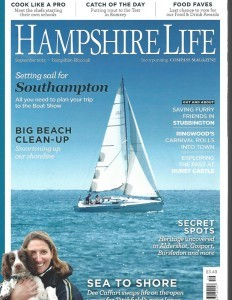 Hampshire-Life-front-cover