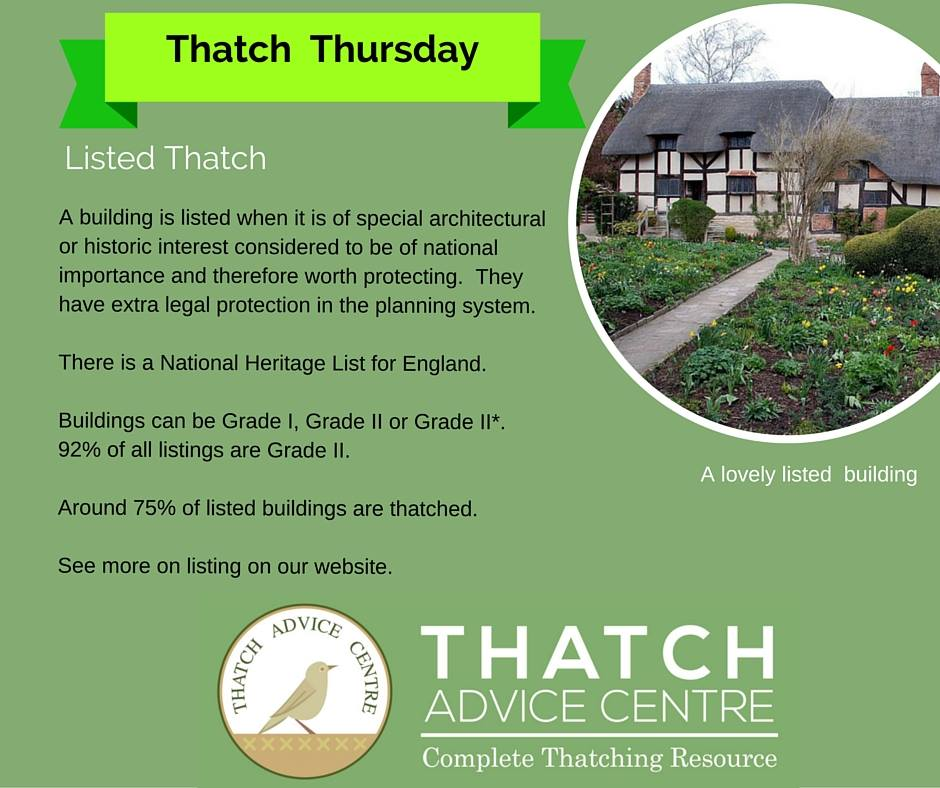 listed-thatch-thatch-advice-centre.jpg