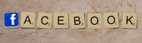 2eb250f6-bca9-419e-9f3a-90b6166fbc5b