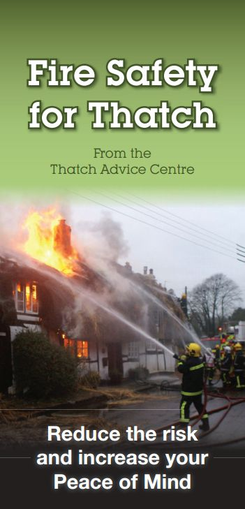 Fire Safety from TAC