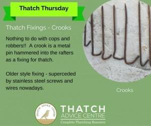 TT - Crooks (2)