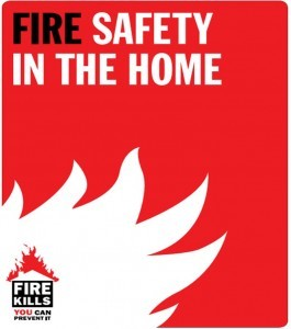 fire-safety-in-the-home