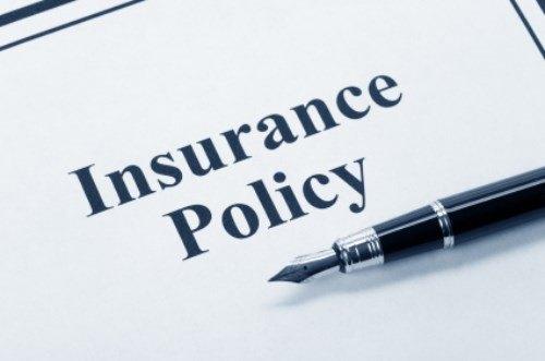 thatch-insurance