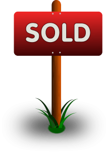 Selling thatched properties