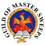 Guild of Master Chimney Sweeps Logo