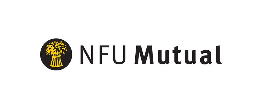 Nfu Listed Buildings Insurance