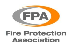 thatch-advice-centre-FPA