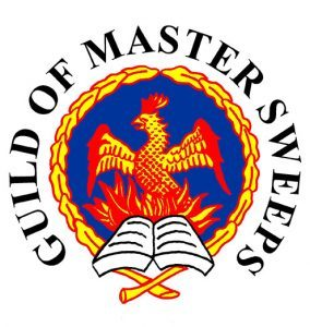 thatch-advice-centre-guild-of-master-chimney-sweeps