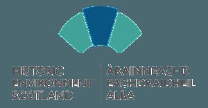 thatch-advice-centre-scottish-survey