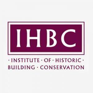 IHBC - traditional thatch