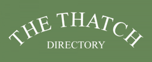 thatch-advice-centre-directory