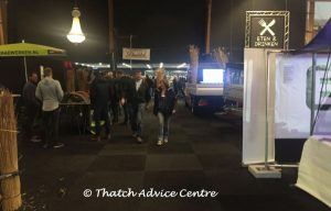 Thatch Event Exhibition 2