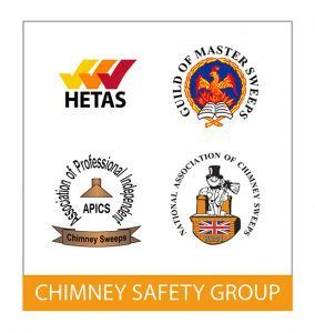 Chimney Safety Group