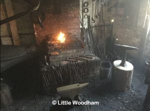 Little Woodham 2