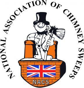 NACS Logo 2018 Exhibition