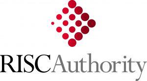 RISCAuthority logo