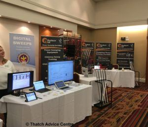 C - Thatch Advice Centre - 19 - GOMCS - Digital Sweeps and Rodtech