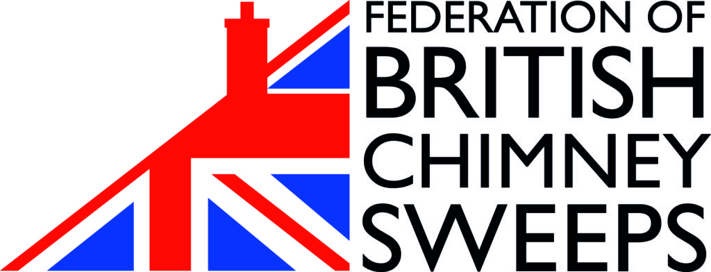 Information on the new Federation of British Chimney Sweeps