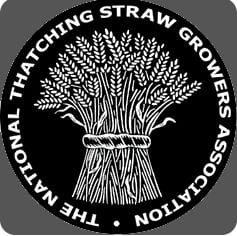 National Thatching Straw Growers Association