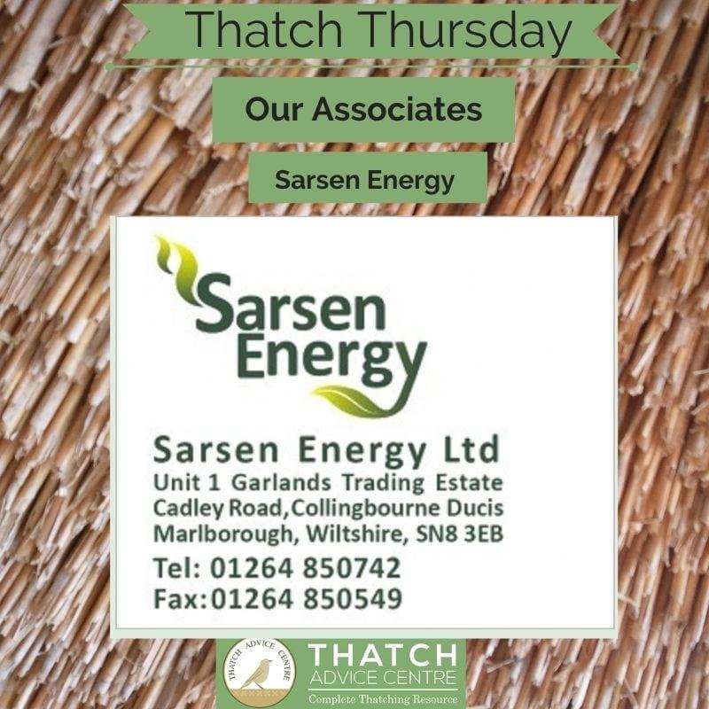 Thursday Thursday